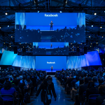 The importance of hiring a top-rated audio visual event company