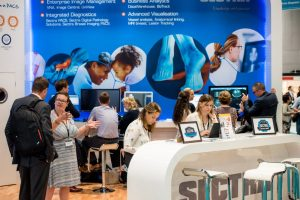 How to ensure the success of your exhibition